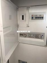 KM631-14 - Teneriffa Nord - Apartmenthaus mit 8 Wohnungen 16 / 18