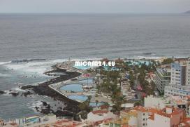 HH835-1-VER - Zentrum Puerto de la Cruz - Bel Air 22 / 24