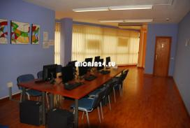 HH838GE- Geschäftslokal in Orotava gegenüber Busbahnhof 4 / 8