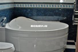 MH102-6 - Luxus - Santa Ursula 17 / 32