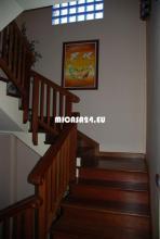 MH-212019-5 - Fantastisches Haus mit Meer- und Teideblick - Jardín del Sol Tacoronte 5 / 13