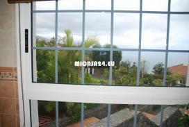 MH-212019-5 - Fantastisches Haus mit Meer- und Teideblick - Jardín del Sol Tacoronte 6 / 13