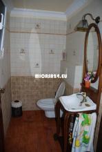 MH-212019-5 - Fantastisches Haus mit Meer- und Teideblick - Jardín del Sol Tacoronte 7 / 13