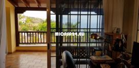 MH-212019-5 - Fantastisches Haus mit Meer- und Teideblick - Jardín del Sol Tacoronte 10 / 13