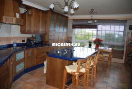 MH-212019-5 - Fantastisches Haus mit Meer- und Teideblick - Jardín del Sol Tacoronte 13 / 13