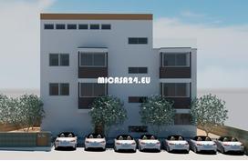 INVESTMENT - Neues Apartmenthaus Casia - Wohnung nach ihren Wünschen 2 / 7