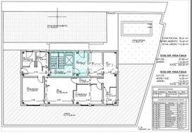 INVESTMENT - Neues Apartmenthaus Casia - Wohnung nach ihren Wünschen 3 / 7