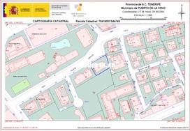 INVESTMENT - Neues Apartmenthaus Casia - Wohnung nach ihren Wünschen 6 / 7