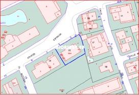 INVESTMENT - Neues Apartmenthaus Casia - Wohnung nach ihren Wünschen 7 / 7