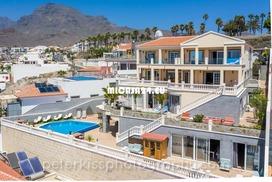 HH841-13 - Top luxus Villa  San Eugenio Alto 2 / 20