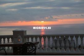 HH841-13 - Top luxus Villa  San Eugenio Alto 3 / 20