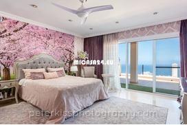 HH841-13 - Top luxus Villa  San Eugenio Alto 4 / 20