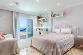 HH841-13 - Top luxus Villa  San Eugenio Alto 5 / 20