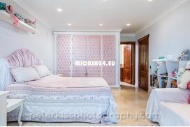 HH841-13 - Top luxus Villa  San Eugenio Alto 6 / 20
