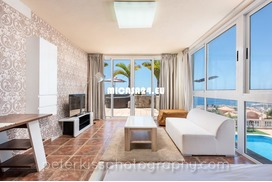 HH841-13 - Top luxus Villa  San Eugenio Alto 7 / 20