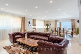 HH841-13 - Top luxus Villa  San Eugenio Alto 8 / 20