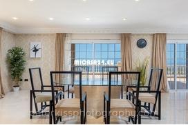 HH841-13 - Top luxus Villa  San Eugenio Alto 9 / 20