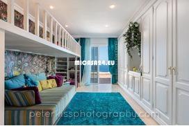 HH841-13 - Top luxus Villa  San Eugenio Alto 10 / 20