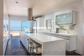 HH841-13 - Top luxus Villa  San Eugenio Alto 11 / 20