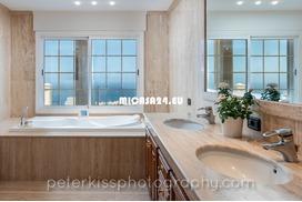 HH841-13 - Top luxus Villa  San Eugenio Alto 12 / 20