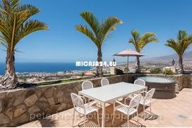 HH841-13 - Top luxus Villa  San Eugenio Alto 14 / 20