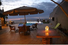 HH841-13 - Top luxus Villa  San Eugenio Alto 15 / 20