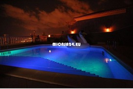 HH841-13 - Top luxus Villa  San Eugenio Alto 17 / 20