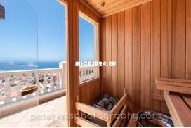 HH841-13 - Top luxus Villa  San Eugenio Alto 19 / 20