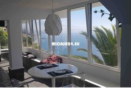 FL102 - Top Apartment Mesa del Mar mit Sonnenuntergang 1 / 20