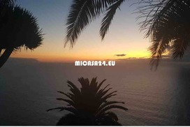 FL102 - Top Apartment Mesa del Mar mit Sonnenuntergang 2 / 20