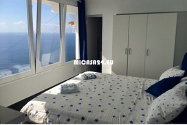 FL102 - Top Apartment Mesa del Mar mit Sonnenuntergang 4 / 20
