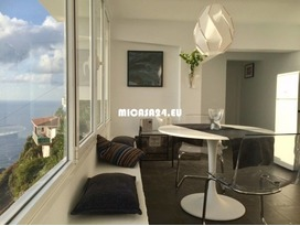 FL102 - Top Apartment Mesa del Mar mit Sonnenuntergang 7 / 20