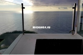 FL102 - Top Apartment Mesa del Mar mit Sonnenuntergang 14 / 20