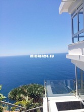 FL102 - Top Apartment Mesa del Mar mit Sonnenuntergang 19 / 20