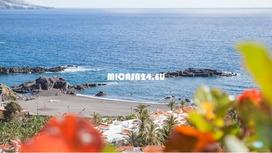MHJLU-012019 - La Palma Top Anlage 8 / 15