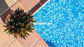 MHJLU-012019 - La Palma Top Anlage 10 / 15
