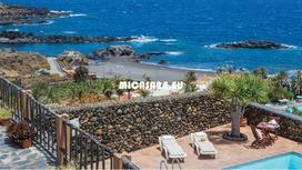 MHJLU-012019 - La Palma Top Anlage 12 / 15