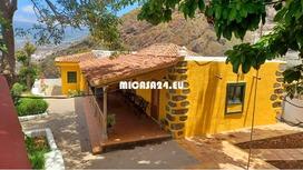 NH-45 - El Riego in Icod El Alto, Los Realejos. 2 / 25