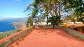 NH-45 - El Riego in Icod El Alto, Los Realejos. 15 / 25