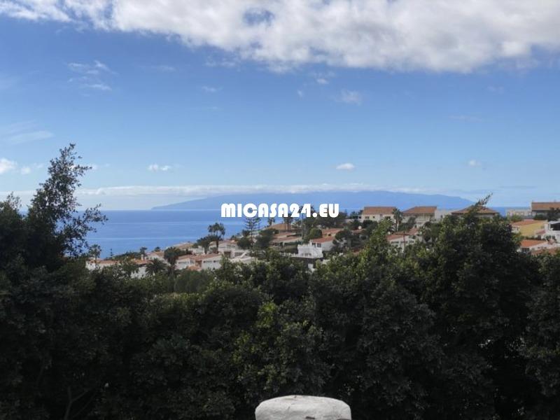 PCV0486-4 - El Morro