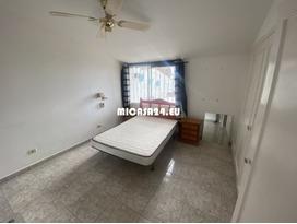 PCV0486-4 - El Morro 3 / 16