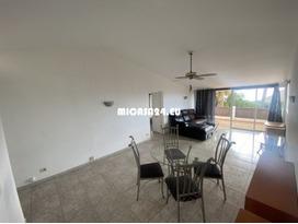 PCV0486-4 - El Morro 13 / 16