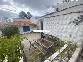 PCV0486-4 - El Morro 14 / 16