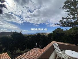 PCV0486-4 - El Morro 16 / 16