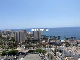 PCAP0839-1 - Torres del Yomely Playa de Las Americas, Arona 2 / 17