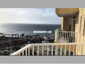 PCAP0839-1 - Torres del Yomely Playa de Las Americas, Arona 16 / 17