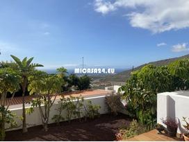 PCTH0505-3 - Roque del Conde Torviscas Alto - Adeje 2 / 20