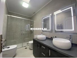 PCTH0505-3 - Roque del Conde Torviscas Alto - Adeje 5 / 20