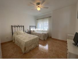 PCTH0505-3 - Roque del Conde Torviscas Alto - Adeje 6 / 20