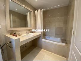PCTH0505-3 - Roque del Conde Torviscas Alto - Adeje 9 / 20